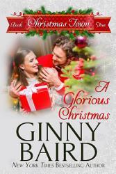 A Glorious Christmas Book PDF