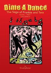 Dime A Dance: The Saga of Frankie and Tess