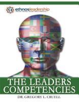 The Leaders Competencies PDF