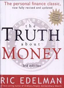 The Truth about Money PDF