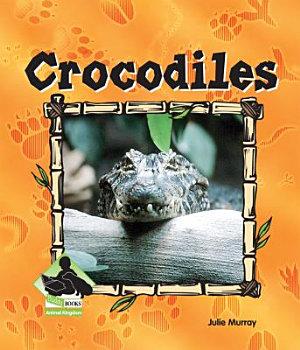 Crocodiles PDF