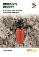 Britain s Insects PDF