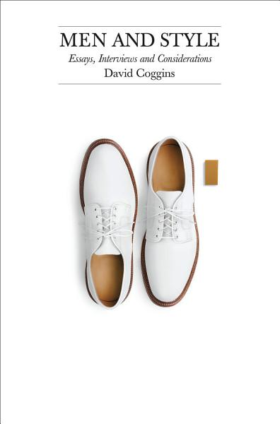 Download Men and Style Book