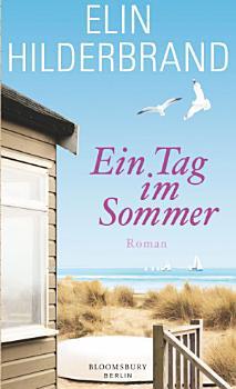 Ein Tag im Sommer PDF