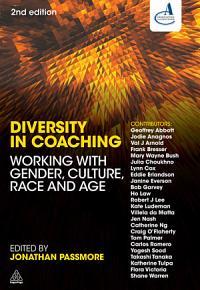 Diversity in Coaching PDF