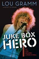 Juke Box Hero PDF