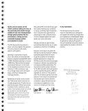 IEG Sponsorship Sourcebook PDF