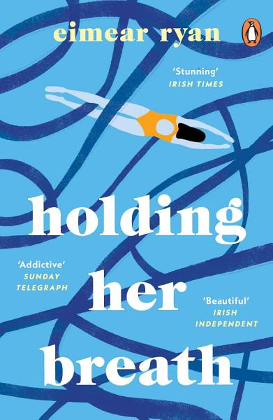 Download Holding Her Breath Book