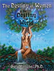 The Destiny Of Women Book PDF