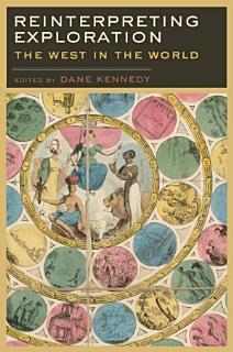 Reinterpreting Exploration Book