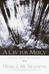 A Cry For Mercy Book PDF