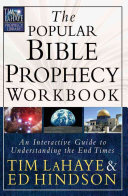 The Popular Bible Prophecy Workbook PDF
