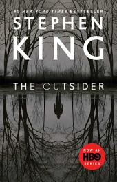The Outsider:A Novel