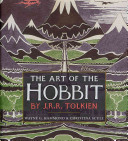 The Art of the Hobbit PDF