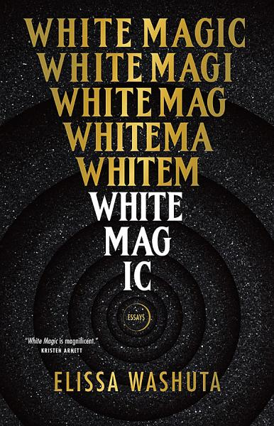 Download White Magic Book
