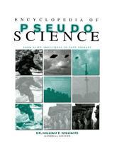 Encyclopedia of Pseudoscience PDF