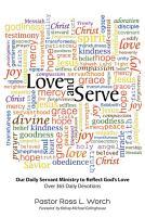 Love and Serve PDF