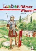Lesel  wen R  mer Wissen PDF