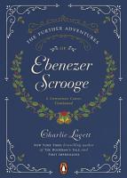 The Further Adventures of Ebenezer Scrooge PDF