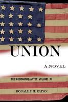 Union PDF