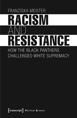 Racism and Resistance PDF