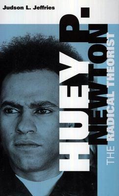 Huey P  Newton PDF