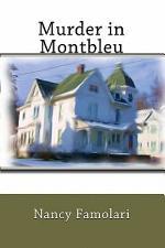 Murder in Montbleu