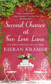Second Chance At Two Love Lane