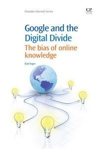 Google and the Digital Divide
