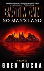 Batman Book PDF