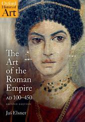 The Art of the Roman Empire: AD 100-450, Edition 2
