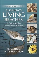 Florida's Living Beaches
