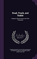 Road  Track  and Stable PDF