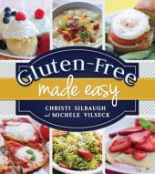 Gluten-Free Made Easy