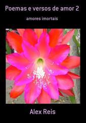 Poemas E Versos De Amor 2