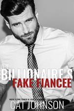The Billionaire's Fake Fiancee