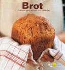 Brot PDF