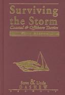 Surviving the Storm PDF