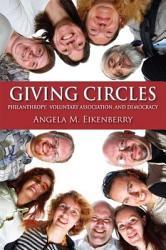 Giving Circles PDF