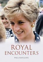 Royal Encounters