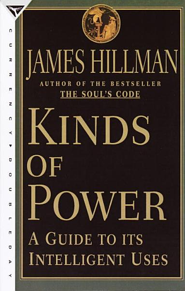 Download Kinds of Power Book