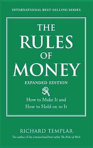 The Rules of Money PDF