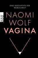 Vagina PDF
