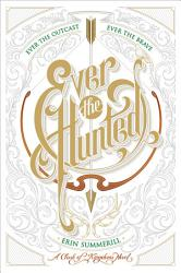 Ever the Hunted PDF