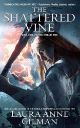 The Shattered Vine Book PDF