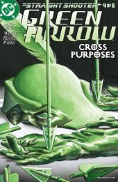 Green Arrow (2001-) #29
