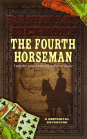 The Fourth Horseman PDF