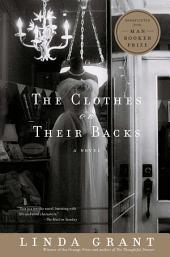 The Clothes On Their Backs: A Novel