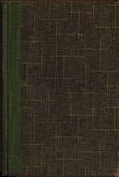 Cronaca fiorentina, coi comm. e note di C.E. Melanotte
