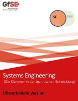 GfSE SE Handbuch PDF